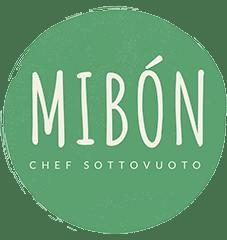 Mibón - Mibón Easy Gourmet